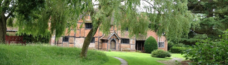 TruGreen Epsom - Cottage Lawns