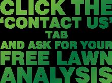 free-lawn-analysis-shires-rutland
